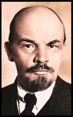 Lenin2.png
