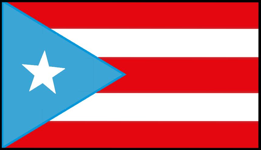 PR Flag.png