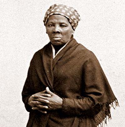 harriet tubman2.jpg