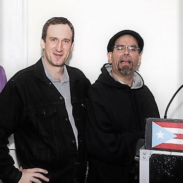 Andy with DJ Carlito.jpg