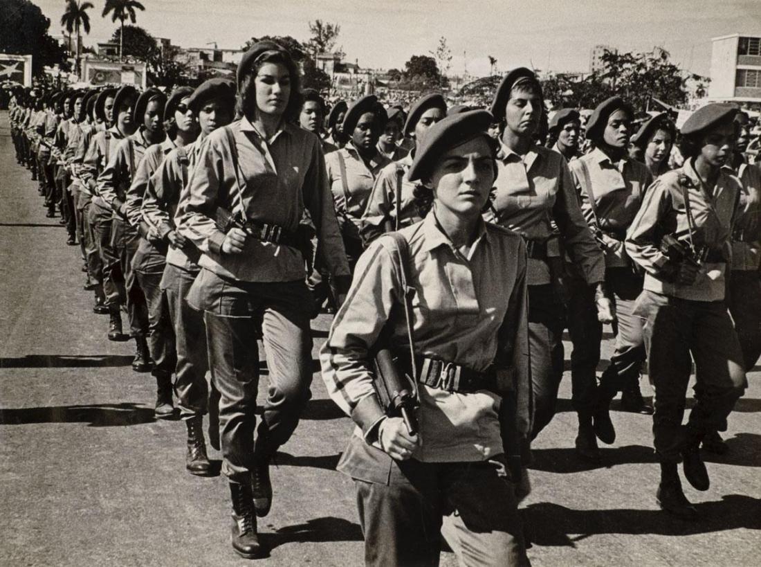 cuban-revolution.jpg