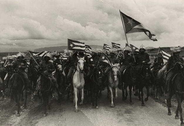 triumph-of-the-cuban-revolution.jpg