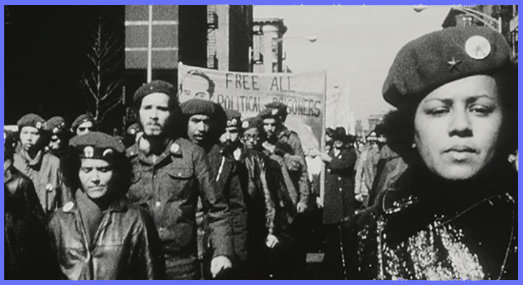Young Lords.png